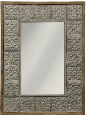 Stylecraft Wall Mirror