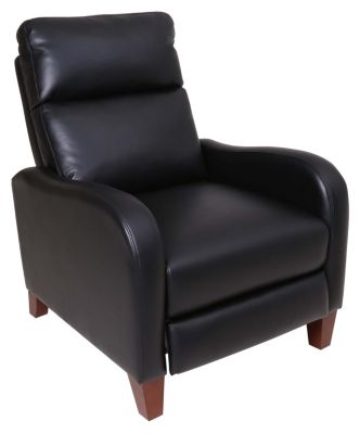 Synergy 1005 Collection Pushback Recliner