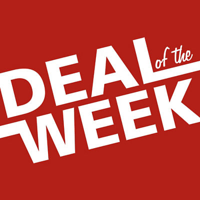 furniture deal of the week