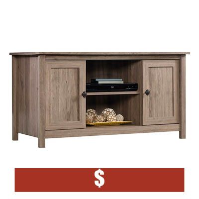 Save: TV Stand