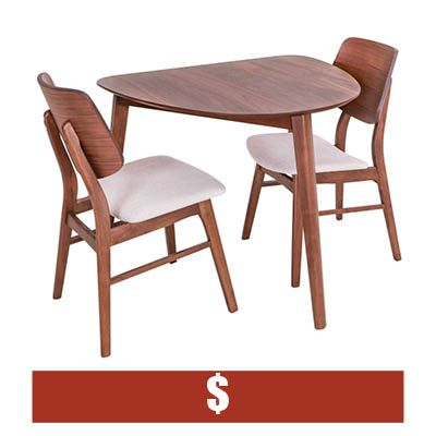 Save: Dining Set