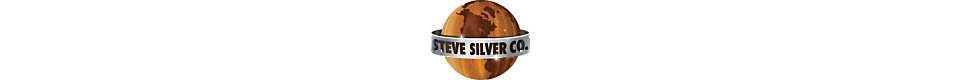 Steve Silver Furniture