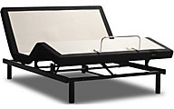 Tempurpedic Mattress Tempur-Ergo Twin Xl Adjustable Bed Frame