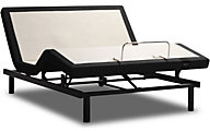 Tempurpedic Mattress Tempur-Ergo Full Adjustable Bed Frame 2.0