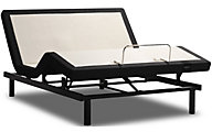 Tempurpedic Mattress Tempur-Ergo Full Adjustable Bed Frame