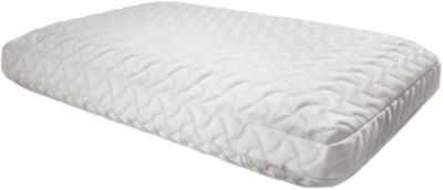 Tempurpedic Mattress Tempur-Adapt Cloud Standard Pillow