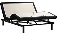 Tempurpedic Mattress Tempur-Ergo Queen Adjustable Bed Frame