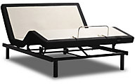 Tempurpedic Mattress Tempur-Ergo Queen Adjustable Bed Frame 2.0