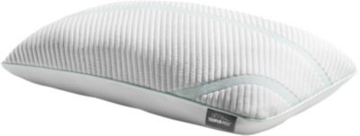 Tempurpedic Mattress Tempur-Adapt ProLo Queen Pillow