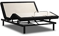 Tempurpedic Mattress Tempur-Ergo King Adjustable Bed Frame 2.0