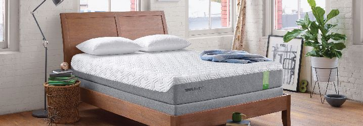 Mattress Best Brands S Sizes