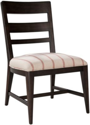 Thomasville Ellen DeGeneres Hillside Side Chair