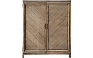 Thomasville Ellen Door Chest
