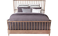 Thomasville Ellen Queen Bed