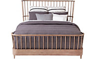 Thomasville Ellen King Bed