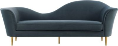 Tov Furniture Birthday Month Sofa