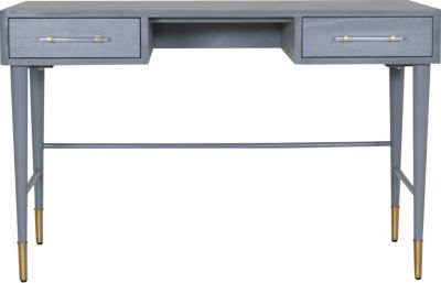 Tov Furniture Talia Desk