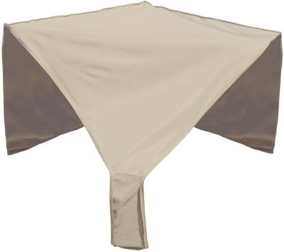 Treasure Garden Covers Modular Corner Cover