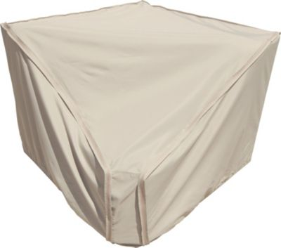 Treasure Garden Patio Furniture Cover for Corner Sectional Pieces