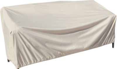 Treasure Garden Covers Outdoor XL Sofa Cover