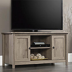 TV Stands Under $200