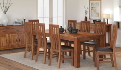 Global Home Tamworth Dining Set