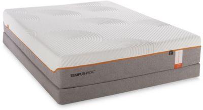 Tempur-Contour mattress