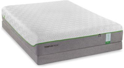Tempur-Flex mattress