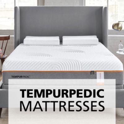 Tempurpedic Mattresses