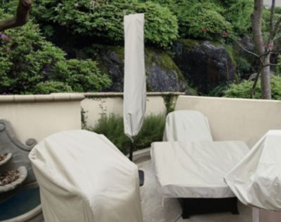 Treasure Garden Furniture Covers