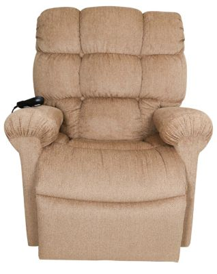 Ultra Comfort Stellar Cozy Comfort Lift Chair