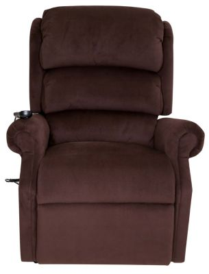 Ultra Comfort Stellar Lift Chair