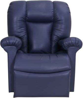 Ultra Comfort Eclipse Lift Chair