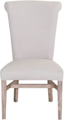 Urban Roads Danielle Upholstered Side Chair