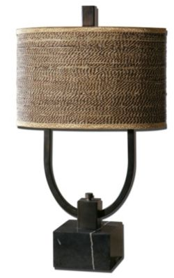 Uttermost Stabina Table Lamp