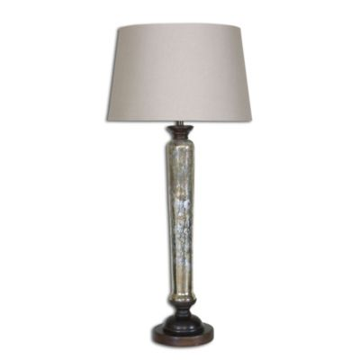 Uttermost Cassini Table Lamp