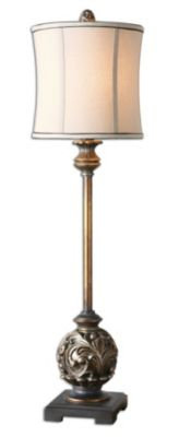 Uttermost Shahla Buffet Lamp