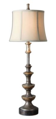 Uttermost Vetralla Buffet Lamp