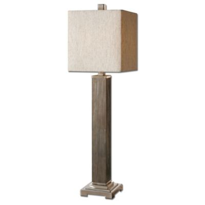 Uttermost Sandberg Buffet Lamp