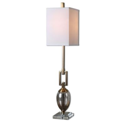 Uttermost Copeland Buffet Lamp