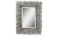 Uttermost Corbis Wall Mirror