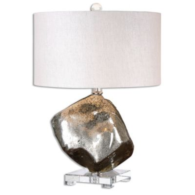Uttermost Everly Table Lamp