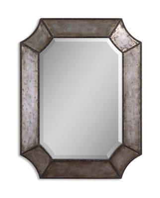 Uttermost Elliot Wall Mirror