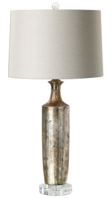 Uttermost Valdieri Table Lamp