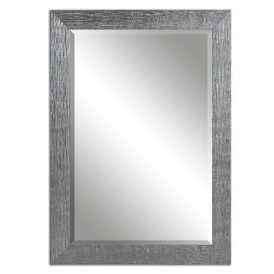 Uttermost Tarek Wall Mirror