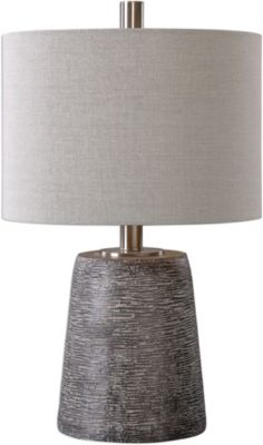 Uttermost Duron Table Lamp