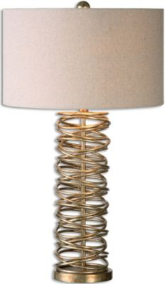 Uttermost Amarey Table Lamp