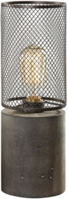 Uttermost Ledro Accent Lamp