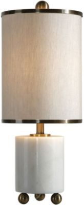 Uttermost Meelagh Table Lamp
