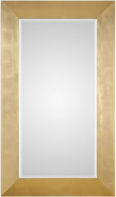 Uttermost Chaney Wall Mirror
